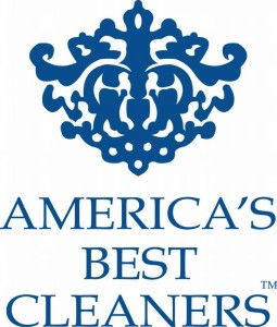 americas-best-cleaners-embassy-cleaners