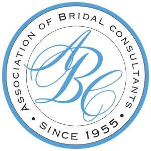 ABC-logo-no-bkgd