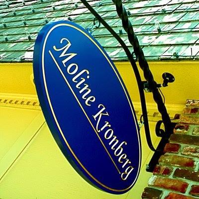Moline Kronberg