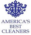 Americas Best Cleaners