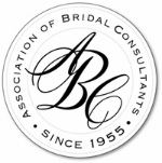 association bridal logo
